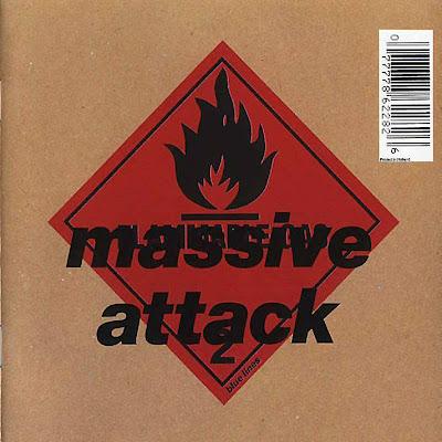 Covers Amp Lovers 1994 1998 Lp Quot Protection Quot Mezanine